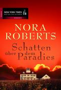 eBook: Schatten über dem Paradies