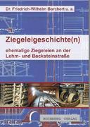 Borchert, Friedrich-Wilhelm;Veer, Renate de;Ste...