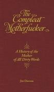 eBook: Compleat Motherfucker