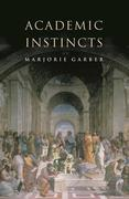 eBook: Academic Instincts