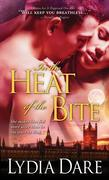 eBook: In the Heat of the Bite
