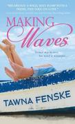 eBook: Making Waves