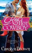 eBook: Red's Hot Cowboy
