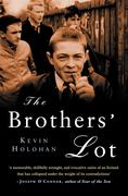 eBook: Brothers' Lot