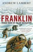 eBook: Franklin