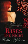 eBook: Rises the Night