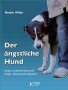 eBook: Der ängstliche Hund