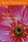 eBook: Meine Beziehung zu mir selbst