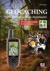 Küpper,  Peter: Geocaching