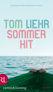 eBook: Sommerhit