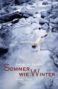 eBook: Sommer wie Winter