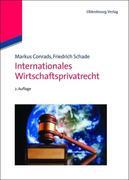 Conrads, Markus;Schade, Friedrich: Internationa...