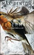 eBook: Der Federmann