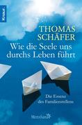 eBook: Wie die Seele uns durchs Leben führt