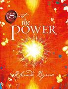 eBook: The Power