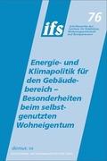 Oswald, Eduard;Diefenbach, Nikolaus;Braun, Rein...