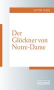 eBook: Der Glöckner von Notre Dame