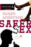 eBook: Safer (S)EX