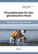 Hofmann, Claudia;Ulbrich, Martina: Physiotherap...
