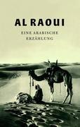 eBook: Al Raoui