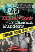 eBook: The Killer Book of Infamous Murders