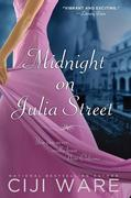 eBook: Midnight on Julia Street