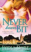 eBook: Never Been Bit