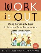 eBook: Work It Out