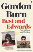 eBook: Best and Edwards