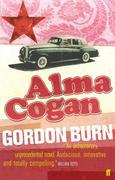 eBook: Alma Cogan