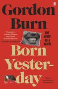eBook: Born Yesterday