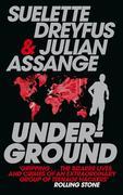 eBook: Underground
