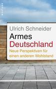 eBook: Armes Deutschland