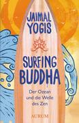 eBook: Surfing Buddha