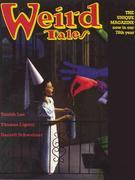 eBook: Weird Tales 325