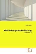 Matic, Anton: XML-Datenprotokollierung