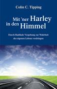 eBook: Mit 'ner Harley in den Himmel