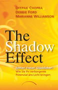 eBook: The Shadow Effect