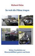 eBook: So weit die Flüsse tragen