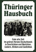 Thüringer Hausbuch