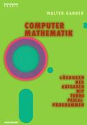 Gander, W.: Computermathematik