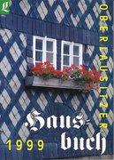 Oberlausitzer Hausbuch 1999