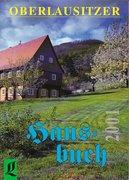 Oberlausitzer Hausbuch 2001