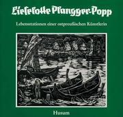 Didwiszus, Rudi: Lieselotte Plangger-Popp