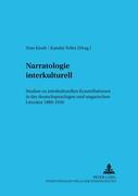 Narratologie interkulturell