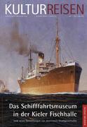 Tillmann, Doris: Das Schifffahrtsmuseum in der ...