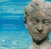 Marinazzo, Angela: Dal mare al Museo Vom Meer z...