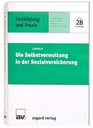 Leopold, Dieter: Die Selbstverwaltung in der So...