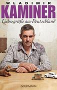 eBook: Liebesgrüße aus Deutschland