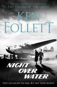eBook: Night Over Water